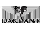 Dardant