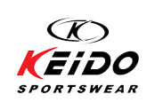 Keido