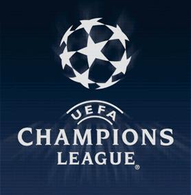 Rideau publicitaire champions league 2018