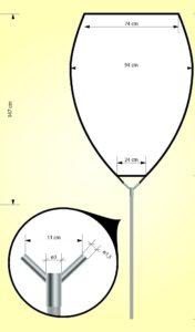 schéma pop up verre 2